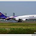 泰國航空HS-TGH客機02.jpg