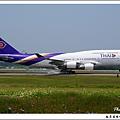 泰國航空HS-TGH客機03.jpg
