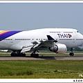 泰國航空HS-TGH客機04.jpg