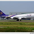 泰國航空HS-TGH客機.jpg