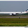 國泰航空B-HQC客機01.jpg