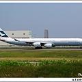 國泰航空B-HQC客機03.jpg