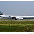 國泰航空B-HQC客機04.jpg