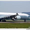 國泰航空B-HQC客機05.jpg