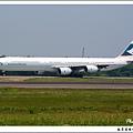 國泰航空B-HQC客機.jpg