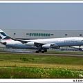 國泰航空B-HXO客機01.jpg