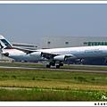 國泰航空B-HXO客機.jpg