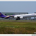 泰國航空HS-TND客機01.jpg