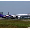 泰國航空HS-TND客機02.jpg