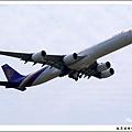 泰國航空HS-TND客機04.jpg