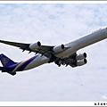 泰國航空HS-TND客機05.jpg