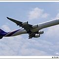 泰國航空HS-TND客機06.jpg