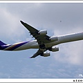 泰國航空HS-TND客機07.jpg