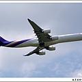 泰國航空HS-TND客機08.jpg