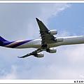 泰國航空HS-TND客機09.jpg