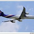 泰國航空HS-TND客機10.jpg