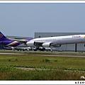 泰國航空HS-TND客機.jpg