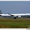國害航空B-HXI客機.jpg