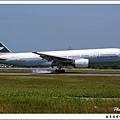 國泰航空B-HNA客機.jpg
