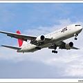 JAL JA8264客機03.jpg