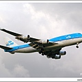 荷蘭亞洲航空PH-BFU客機02.jpg