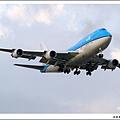 荷蘭亞洲航空PH-BFU客機.jpg