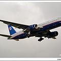 聯合航空N799UA客機.jpg