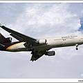 UPS N276UP貨機.jpg