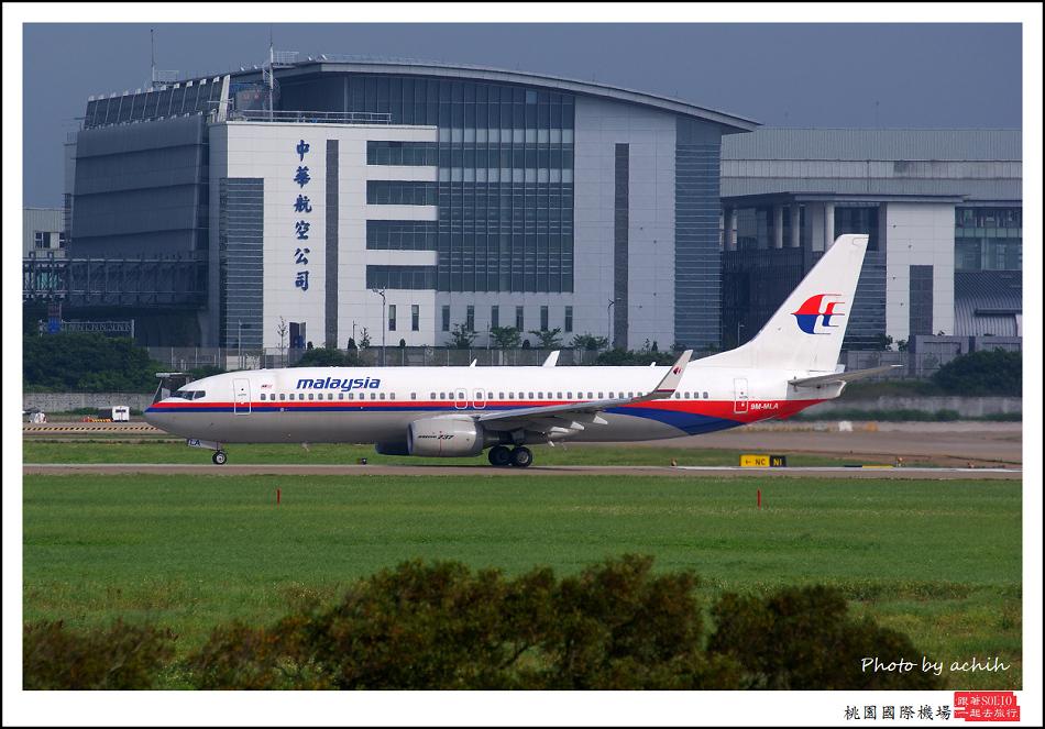 馬來西亞航空9M-MLA客機001.jpg