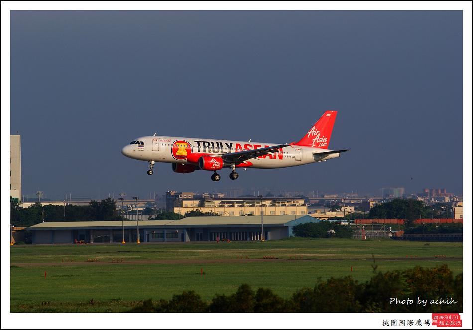 AIR ASIA 9M-ABD客機001.jpg