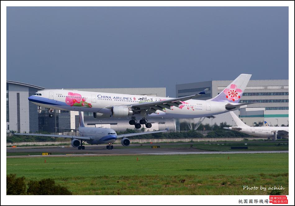 中華航空B-18305客機011.jpg