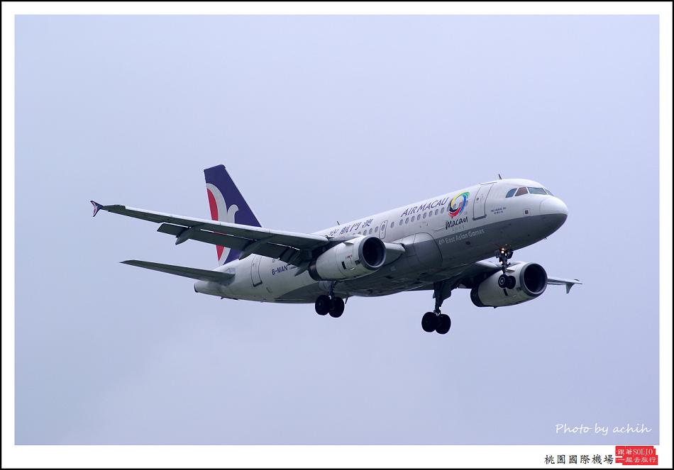 澳門航空B-MAN客機002.jpg
