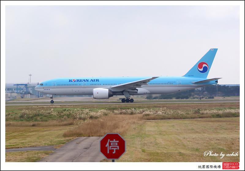 大韓航空HL7715客機001.jpg
