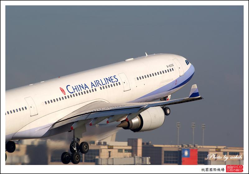 中華航空B-18306客機002.jpg