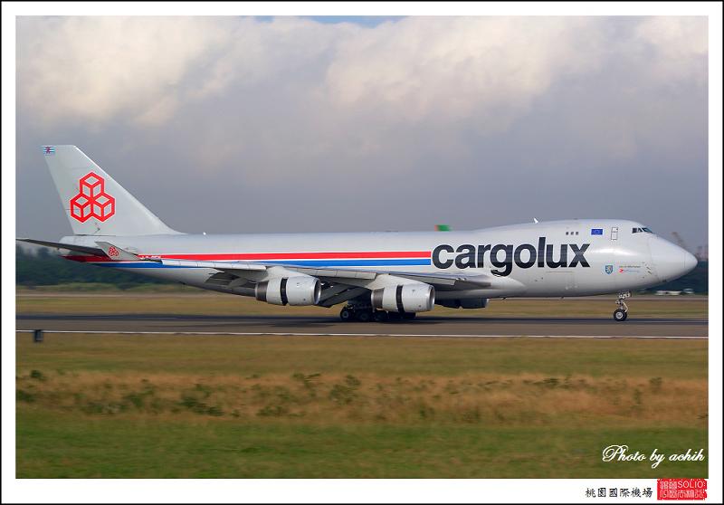 盧森堡航空LXOCV.jpg
