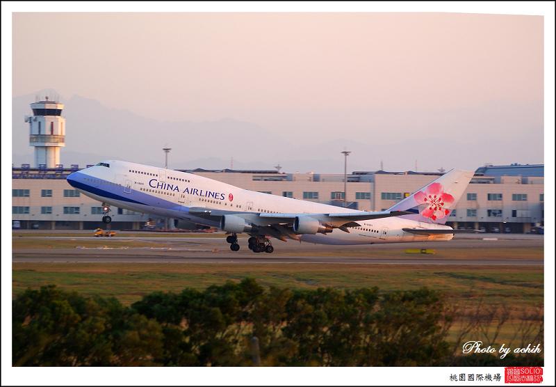 中華航空B-18251客機001.jpg
