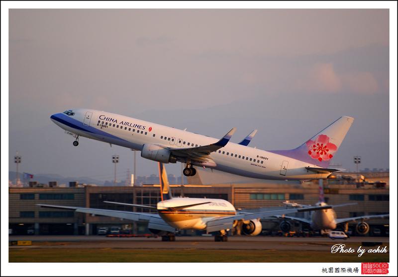 中華航空B-18601客機001.jpg