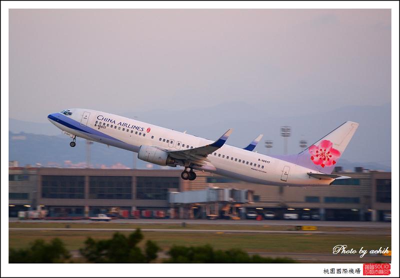 中華航空B-18617客機.jpg