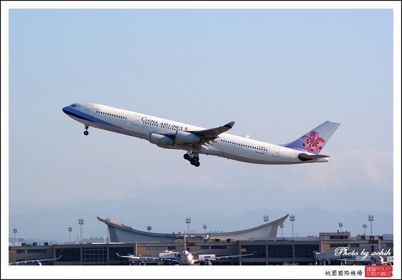 中華航空B-18806客機003.jpg