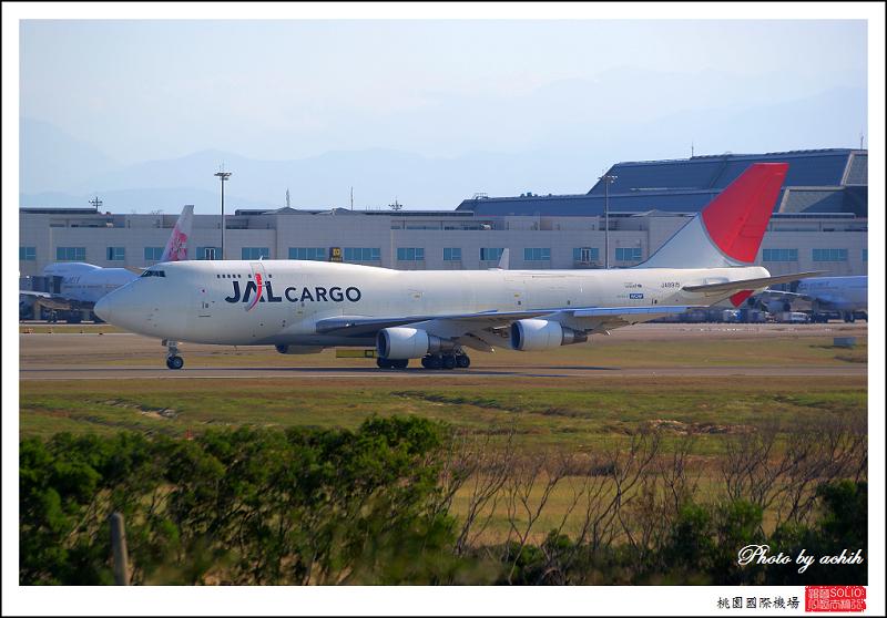 JAL JA8915貨機.jpg