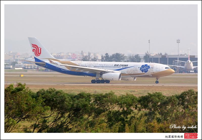 中國國際航空B-6076客機.jpg