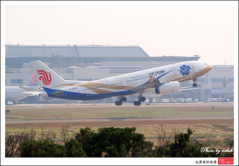 中國國際航空B-6076客機005.jpg