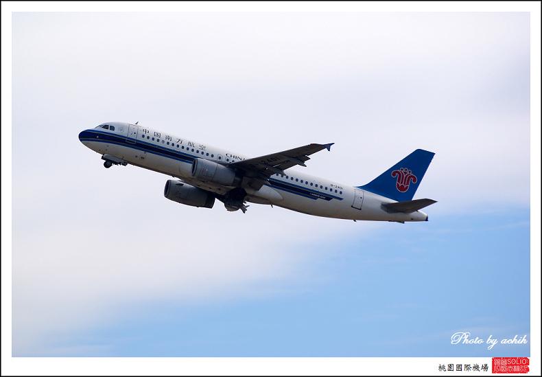 中國南方航空B-2401客機.jpg