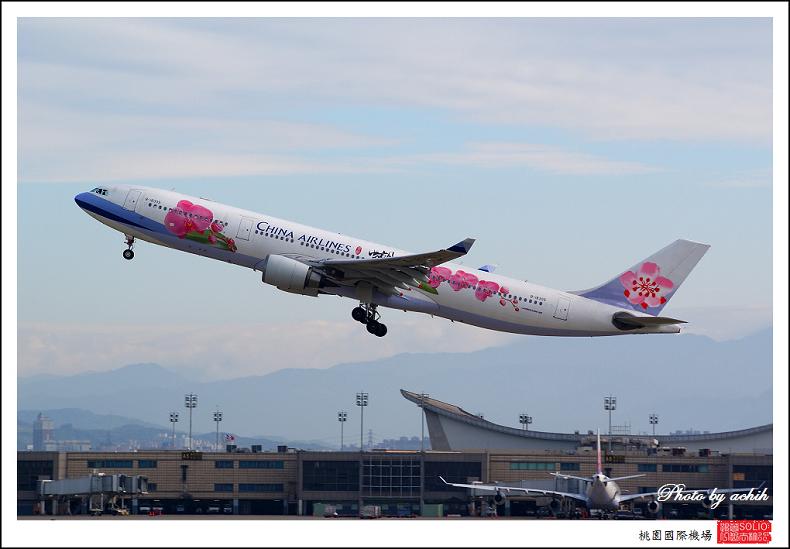 中華航空B-18305客機004.jpg