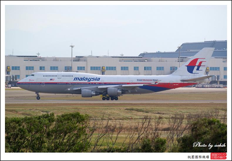 馬來西亞航空9M-MPL客機.jpg
