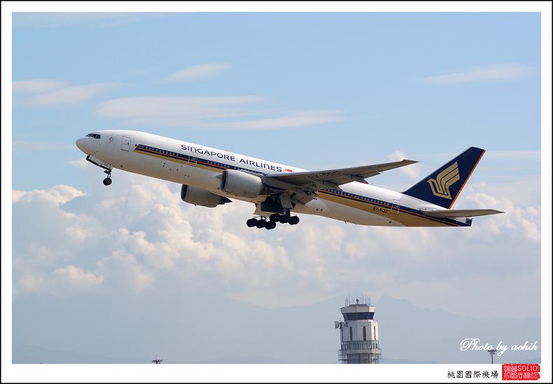新加坡航空9V-SQC客機.jpg