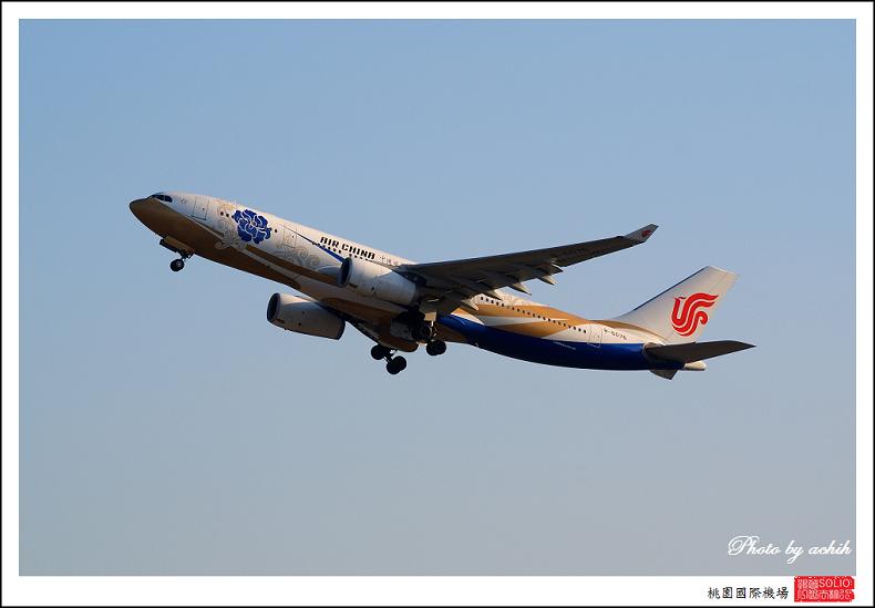 中國國際航空B-6076客機008.jpg