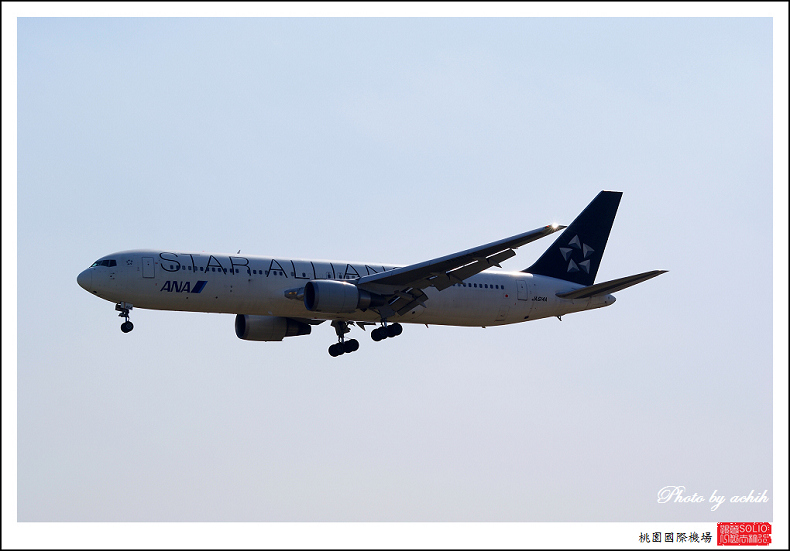 全日空JA614A星空聯盟機002.jpg