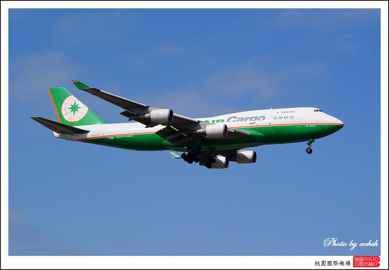 長榮航空B-16463貨機001.jpg