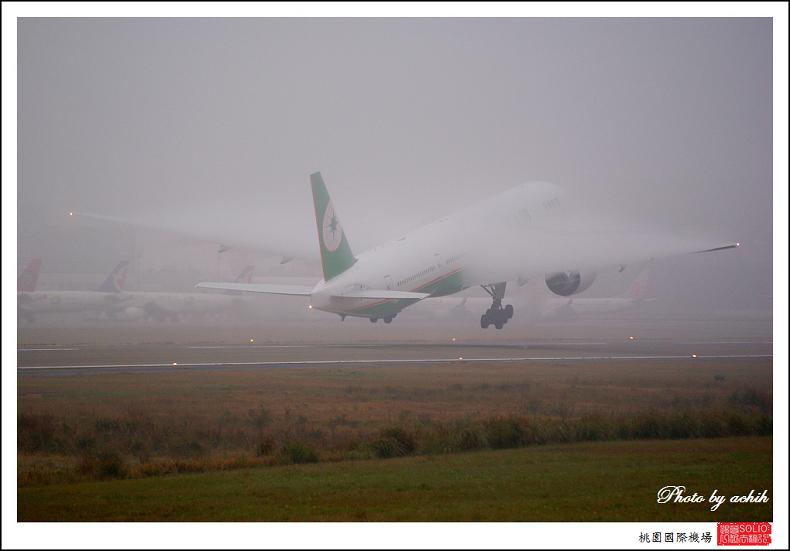 長榮航空B-16711客機001.jpg